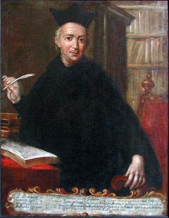 バルタサル・グラシアン