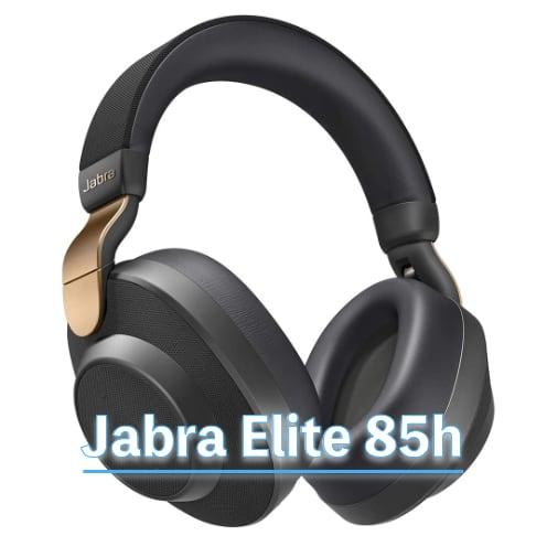abra Elite 85h